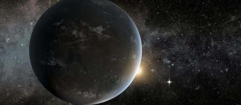 9th planet11